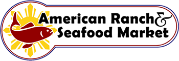 American and Seafood Market – East Hollywood