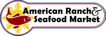 American and Seafood Market LA