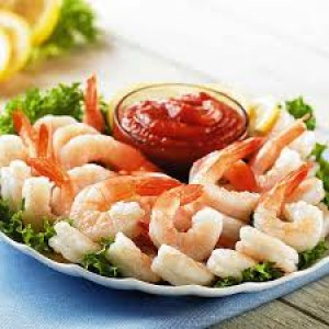sm shrimp platter-300x300